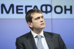 Президент «Мегфона» выразил недоверие Skype, Viber и WhatsApp