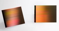 Intel и Micron представили революционную энергонезависимую память 3D Xpoint, которая в 1000 раз быстрее NAND