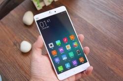 Xiaomi уже приобрела у ARM необходимые для создания собственной платформы лицензии