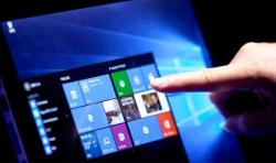 Приложение для воспроизведения DVD-дисков доступно для Windows 10
