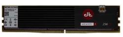 Представлены NVDIMM-модули DDR4 ёмкостью до 256 Гбайт