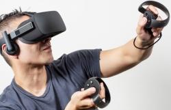 AMD: Появление VR-устройств вызовет ренессанс на рынке ПК