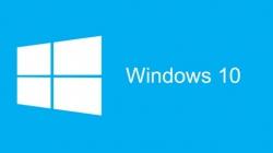 Драйверы NVIDIA GeForce 355.80 исправляют проблему со SLI в Windows 10
