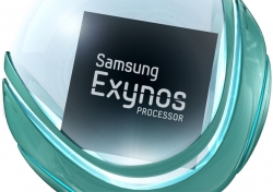 Загадочный процессор Samsung Exynos 8890 замечен в тестах