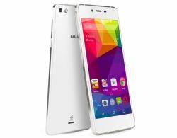 BLU Vivo Air LTE — самый тонкий LTE-смартфон в США