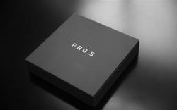 Новый флагманский смартфон Meizu получит имя Pro 5
