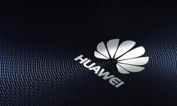 Huawei представит производительный чип Kirin 950 в октябре