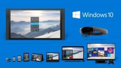 Microsoft обнародовала рекомендации к аппаратной части гаджетов на базе Windows 10