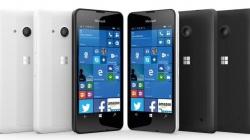 Microsoft Lumia 950 оснастили системой жидкостного охлаждения