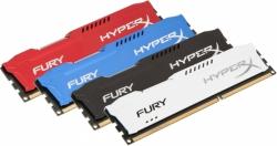 Цены на память DDR3 и DDR4 продолжают падать, впереди — тяжёлые времена