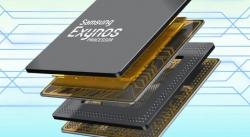 Samsung выпустит три версии смартфона Galaxy S7 с разными процессорами