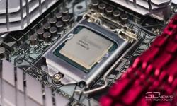 Настольные процессоры Intel Kaby Lake появятся только в 2017 году