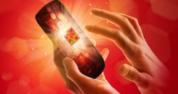 Появились данные о производительности чипа Snapdragon 820