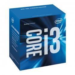 Начались продажи бюджетных моделей Intel Skylake