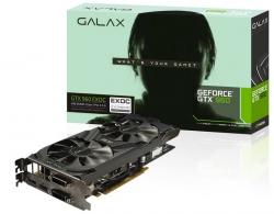 Начался процесс вывода GeForce GTX 960 с 2 Гбайт видеопамяти
