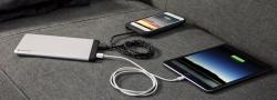Mophie представила пять моделей внешних аккумуляторов powerstation