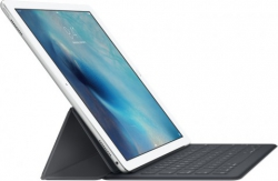 Apple iPad Pro со 128 ГБ памяти стоит 86990 рублей
