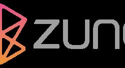 Microsoft выключает сервис Zune Music