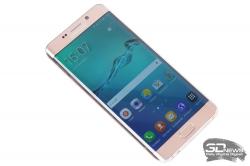 Samsung начнёт обновление смартфонов до Android 6.0 Marshmallow в декабре