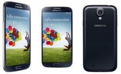 Samsung не хочет обновлять Galaxy S4 до Android 6.0