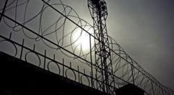 В тюрьму можно сесть даже за картинки