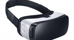 Виртуальная реальность растет как на дрожжах