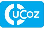 Нові можливості з конструктором сайтів Юкоз