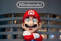 Производство консоли Nintendo нового поколения стартует в первом квартале 2016 года