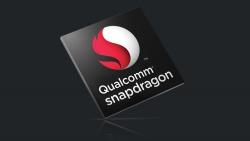 Смартфоны на чипе Snapdragon 830 смогут нести на борту до 8 Гбайт ОЗУ