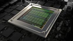 NVIDIA всё-таки может снизить цены на GeForce GTX 900