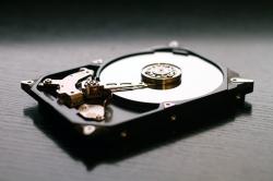 Seagate готовит ответ жёстким дискам HGST Ultrastar He10 на 10 Тбайт