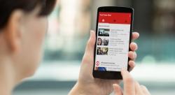 YouTube станет сервисом для киноманов