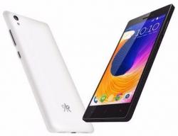 Kult 10 стал первым смартфоном компании