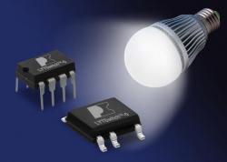 За нарушение патентов Fairchild Semiconductor обязали выплатить 139,8 млн долларов компании Power Integrations