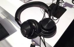 В следующем году сервис Apple Music может пополниться музыкальным материалом Hi-Res Audio