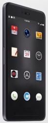 Представлен смартфон Smartisan T2, основой которого послужила SoC Qualcomm Snapdragon 808