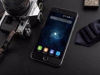 Blackview Ultra Plus поступит в продажу на следующей неделе