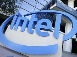Результаты Intel за 2015 финансовый год мало отличаются от итогов предыдущего года
