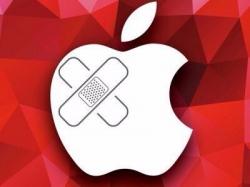 Серьёзная уязвимость в OS X не исправлена спустя 3 месяца после обнаружения