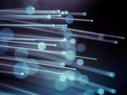 Ericsson и Telstra показали технологию оптического шифрования данных