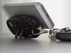 Мультитул EVO облегчит жизнь владельцев мобильных устройств