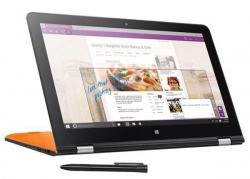 Ноутбук Voyo VBook V3 Ultimate Stylus основан на процессоре Intel Core m3-6Y30 и поддерживает работу со стилусом