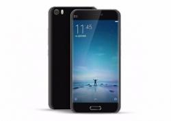 Смартфон Xiaomi Mi 5 будет доступен и в версии с Windows 10