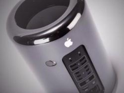 Apple починит Mac Pro (2013), испытывающие проблемы с видеокартой