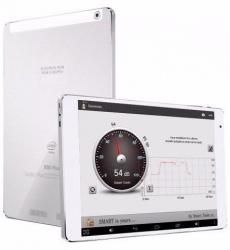 Teclast X98 Plus Dual стал первым планшетом компании, созданным для Европы