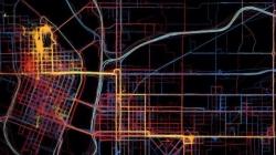 Исследователи нашли способ повысить точность GPS до 1 дюйма