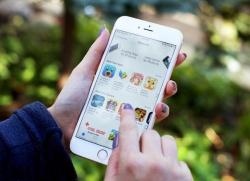 В Госдуме поддержали введение налога на скачивание приложений из App Store