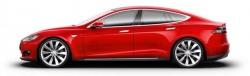 Архитектор процессоров Apple и AMD перешел на работу в Tesla Motors