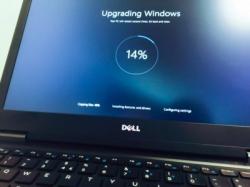 Windows 10 обгоняет Windows 7 по скорости обновления