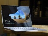 Microsoft выпустит новые устройства на Windows 10 в начале следующего года